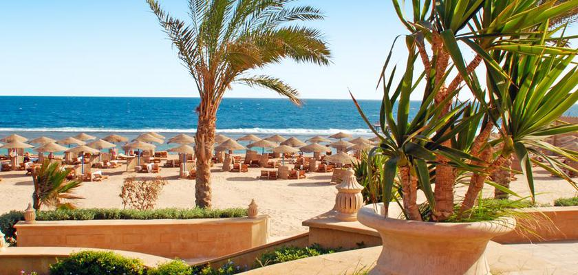 Egitto Mar Rosso, Marsa Alam - Suneo Club Reef Marsa Resort (by Jaz Group) 5