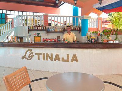 Cuba, Guardalavaca - Brisas Guardalavaca Beach Resort