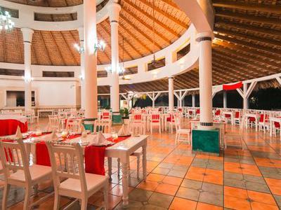 Repubblica Dominicana, Bayahibe - Be Live Experience Hamaca Beach Resort