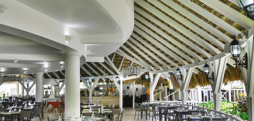 Repubblica Dominicana, Bayahibe - Be Live Experience Hamaca Beach Resort 3