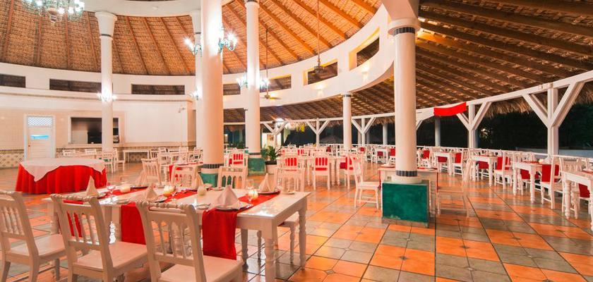 Repubblica Dominicana, Bayahibe - Be Live Experience Hamaca Beach Resort 5
