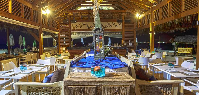 Repubblica Dominicana, Bayahibe - Be Live Experience Hamaca Beach Resort 4