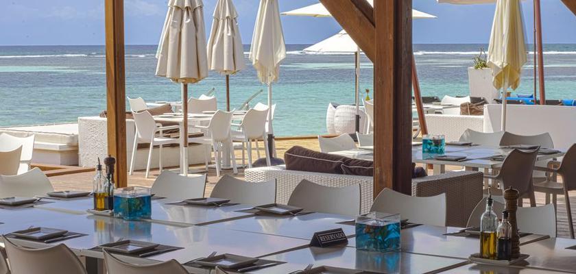 Repubblica Dominicana, Bayahibe - Be Live Experience Hamaca Beach Resort 0