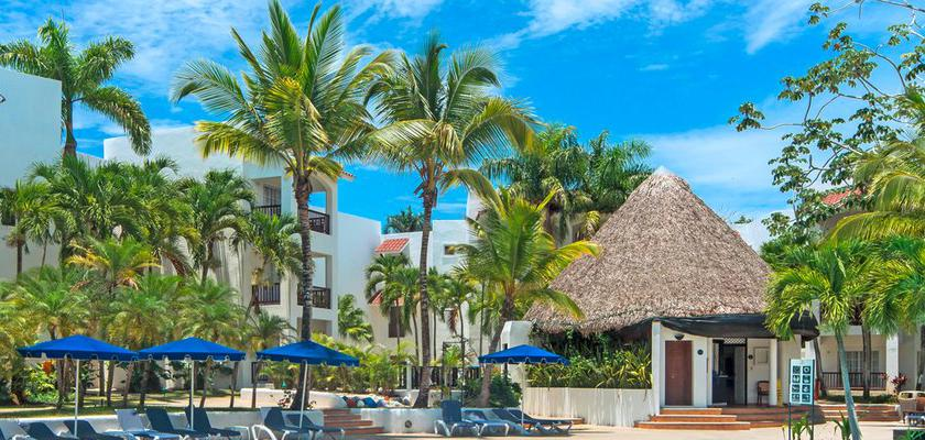 Repubblica Dominicana, Bayahibe - Be Live Experience Hamaca Beach Resort 1