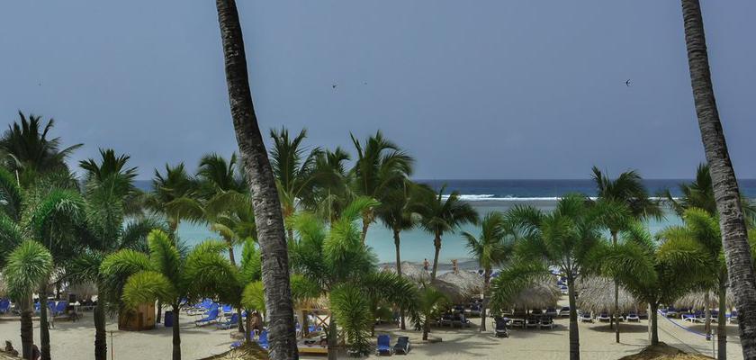 Repubblica Dominicana, Bayahibe - Be Live Experience Hamaca Beach Resort 2