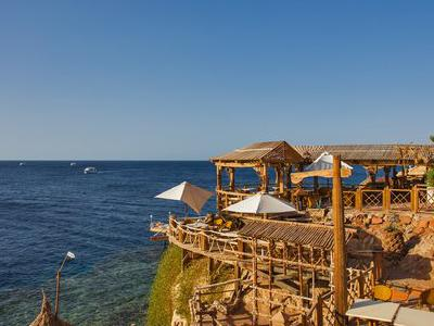 Egitto Mar Rosso, Sharm el Sheikh - Jolie Ville Golf & Beach Resort