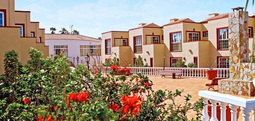 Spagna - Canarie, Fuerteventura - Appartamenti Maxorata Beach 1