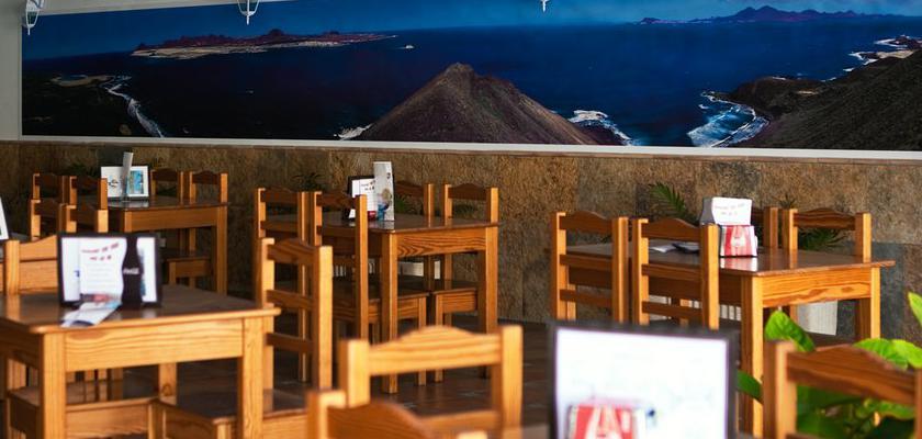 Spagna - Canarie, Fuerteventura - Appartamenti Maxorata Beach 2