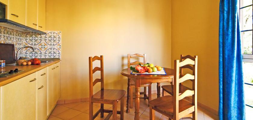 Spagna - Canarie, Fuerteventura - Appartamenti Maxorata Beach 4