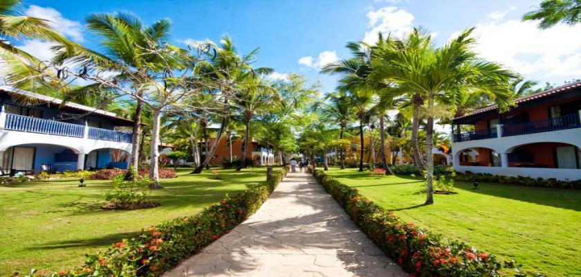 Repubblica Dominicana, Bayahibe - Seaclub Catalonia Gran Dominicus 2