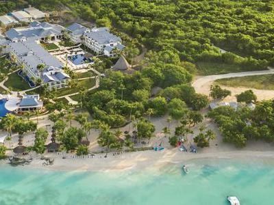 Repubblica Dominicana, Bayahibe - Hilton La Romana