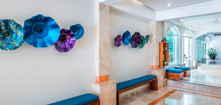 Messico, Riviera Maya - Illusion Boutique Hotel by Xperience Hotels 5