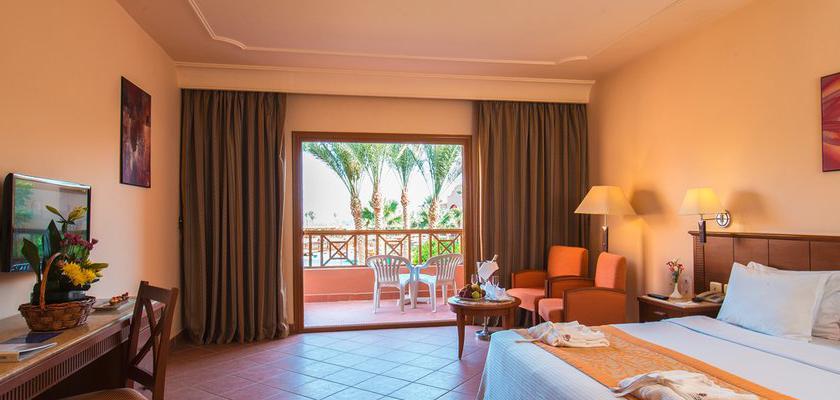 Egitto Mar Rosso, Sharm el Sheikh - Charmillion Sea Life & Garden Resort 4