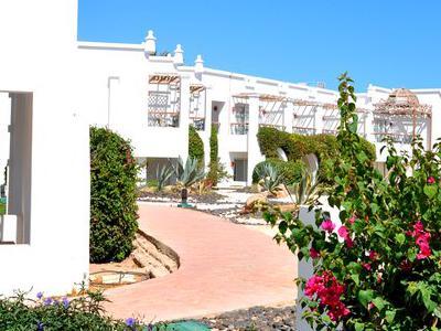 Egitto Mar Rosso, Sharm el Sheikh - Melton Beach Resort