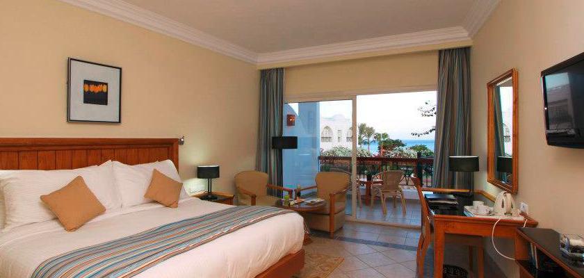 Egitto Mar Rosso, Sharm el Sheikh - Melton Beach Resort 3