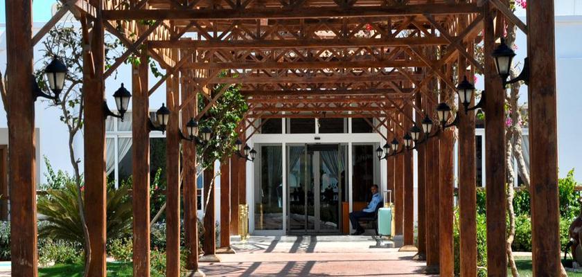 Egitto Mar Rosso, Sharm el Sheikh - Melton Beach Resort 4