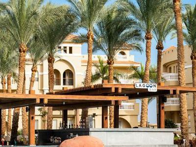 Egitto Mar Rosso, Sharm el Sheikh - Rixos Premium Seagate