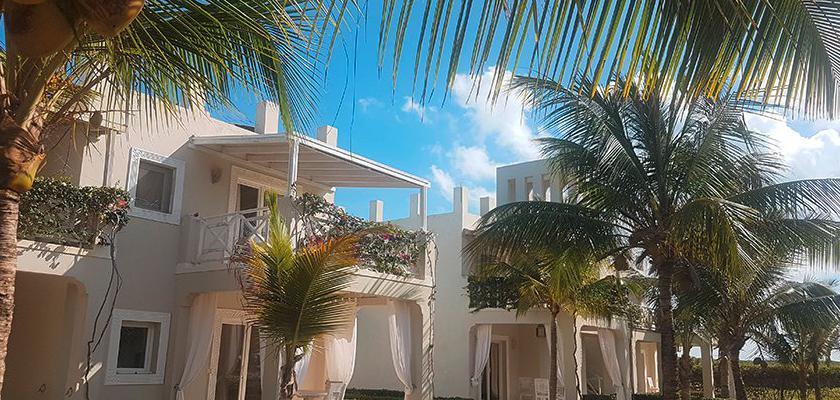 Kenya, Watamu - Life Resort Saint Thomas Royal Palm 3