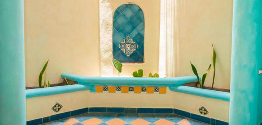 Repubblica Dominicana, Punta Cana - Hotel Costa Las Ballenas 0