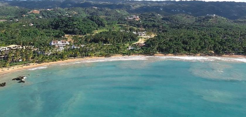Repubblica Dominicana, Punta Cana - Hotel Costa Las Ballenas 1