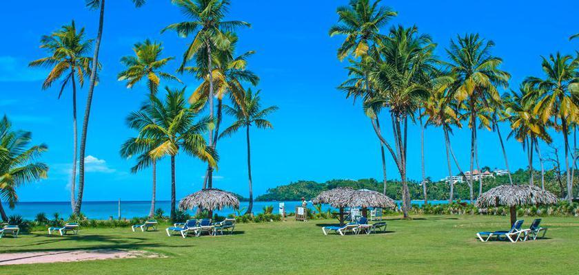 Repubblica Dominicana, Punta Cana - Hotel Costa Las Ballenas 2