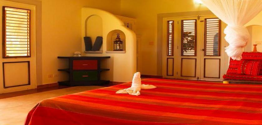 Repubblica Dominicana, Punta Cana - Hotel Costa Las Ballenas 3