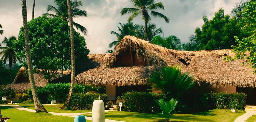 Repubblica Dominicana, Punta Cana - Hotel Costa Las Ballenas 4