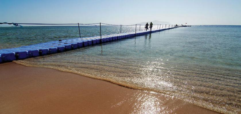 Egitto Mar Rosso, Sharm el Sheikh - Baron Resort Seadiamond 3