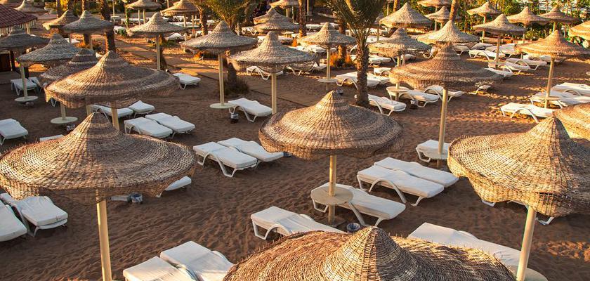 Egitto Mar Rosso, Sharm el Sheikh - Cataract Layalina & Sharm Resort 3