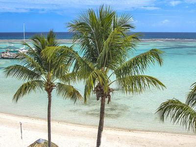Repubblica Dominicana, Bayahibe - Whala! Bocachica Beach Resort