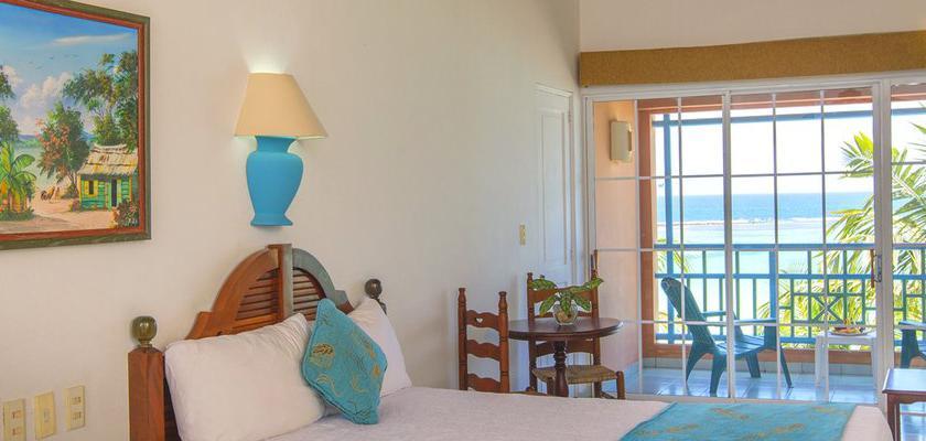 Repubblica Dominicana, Bayahibe - Whala! Bocachica Beach Resort 2