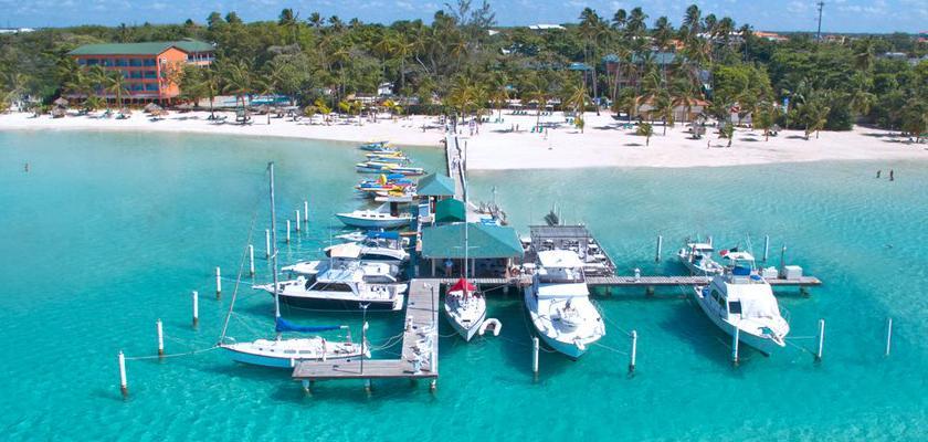 Repubblica Dominicana, Bayahibe - Whala! Bocachica Beach Resort 4