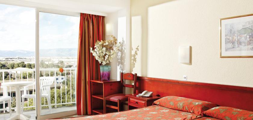Spagna - Baleari, Maiorca - Hotel Roc Linda 1