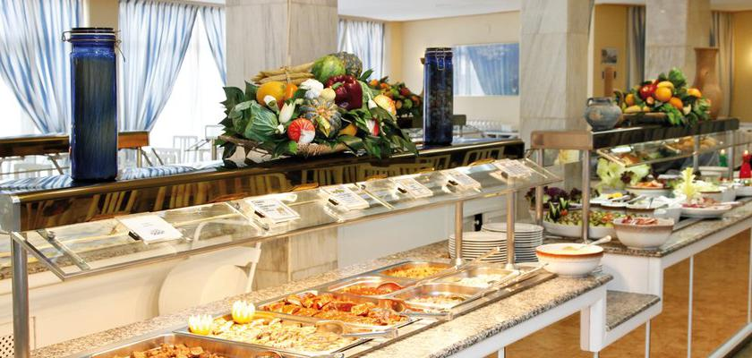 Spagna - Baleari, Maiorca - Hotel Roc Linda 4