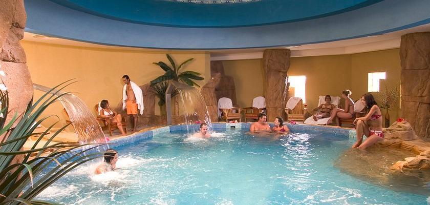 Egitto Mar Rosso, Hurghada - Caribbean World Resort Soma Bay 0