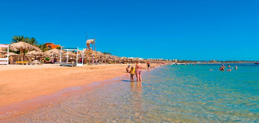 Egitto Mar Rosso, Hurghada - Caribbean World Resort Soma Bay 1