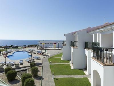 Spagna - Baleari, Minorca - RVHotels Sea Club Menorca Resort