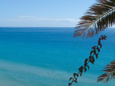 Spagna - Canarie, Fuerteventura - SBH Club Paraiso Playa