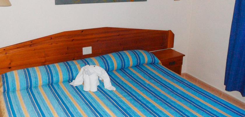 Spagna - Canarie, Fuerteventura - Oasis Dunas Hotel e Appartamenti 5