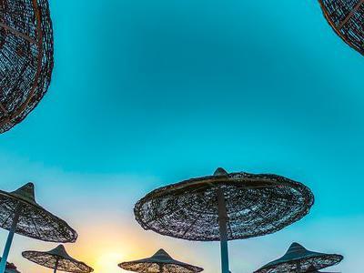 Egitto Mar Rosso, Sharm el Sheikh - Regency Plaza Beach & Aquapark Resort