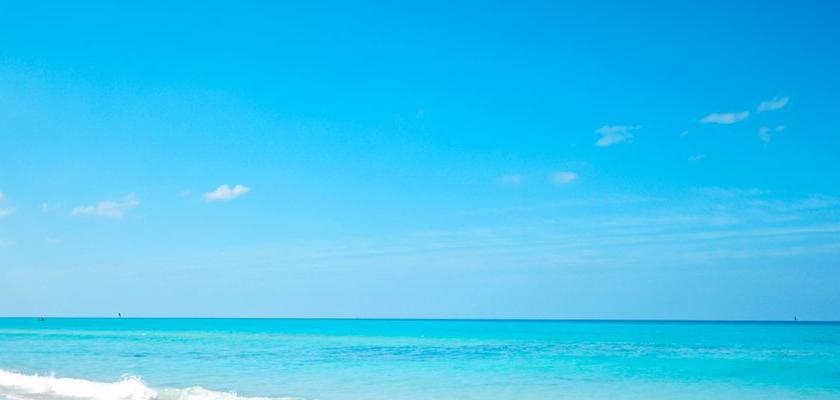 Cuba, Varadero - Starfish Varadero Beach Resort 1