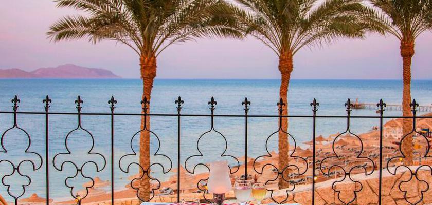 Egitto Mar Rosso, Sharm el Sheikh - Sultan Garden Beach Resort 4