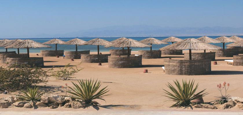 Egitto Mar Rosso, Hurghada - Sheraton Soma Bay Resort 2