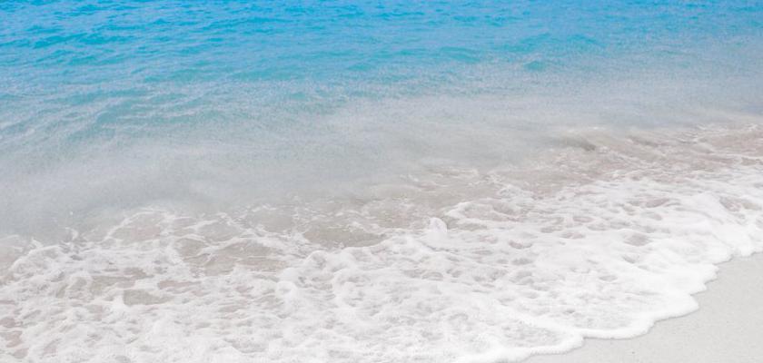 Messico, Riviera Maya - El Tukan Hotel & Beach Club 2