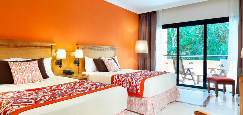 Messico, Riviera Maya - Grand Palladium Colonial Resort & Spa 2