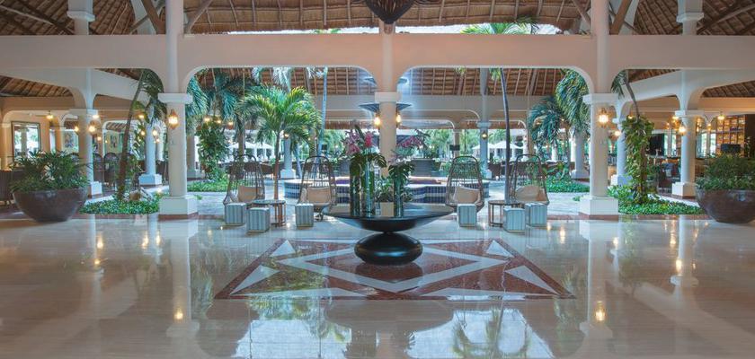 Messico, Riviera Maya - Grand Palladium Colonial Resort & Spa 5