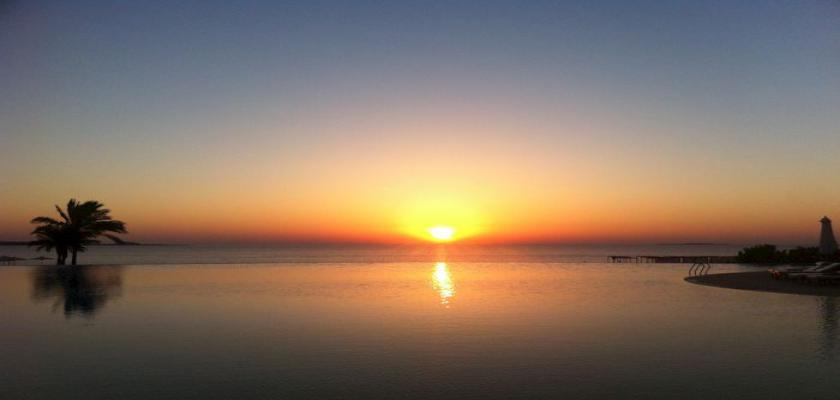 Egitto Mar Rosso, Hurghada - Baron Palace Sahl Hasheesh 2