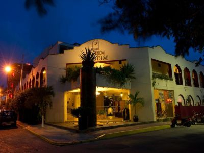 Messico, Riviera Maya - Hacienda Paradise Boutique Hotel By Xperience Hotels