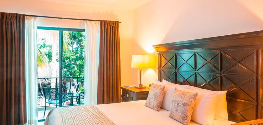 Messico, Riviera Maya - Hacienda Paradise Boutique Hotel By Xperience Hotels 5
