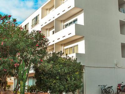 Spagna - Baleari, Formentera - Appartamenti Maria